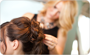 col1 image Cosmetology and Esthetics Courses